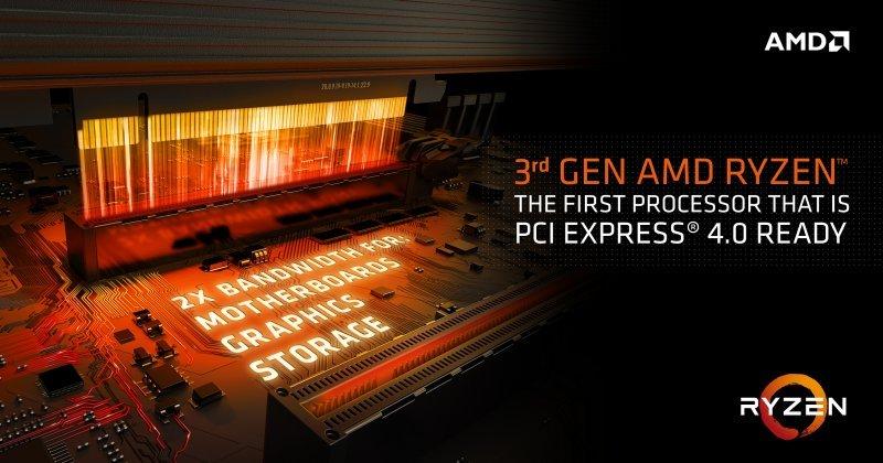 AMD-PCIe_Gen4-am4-motherboard-ryzen.jpg.958d8e519190069c14e5033cb651edc5.jpg