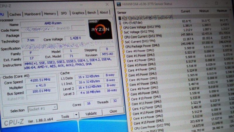 AMD-Ryzen-9-16-core-4.1-GHz-1000x563.jpg.b17234c522192c2a145df6905b8c85d3.jpg