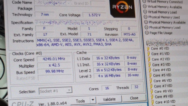 AMD-Ryzen-9-16-core-4.2-GHz-1000x563.jpg.9a7d7671548602c688f2ede14125b9ed.jpg