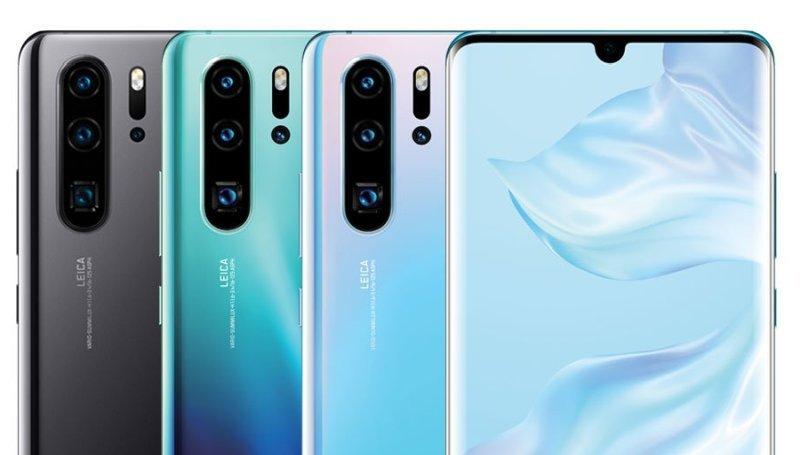 Huawei_P30Plus-002.jpg.86bdc73d35f980f1fd132be7a1aa479a.jpg