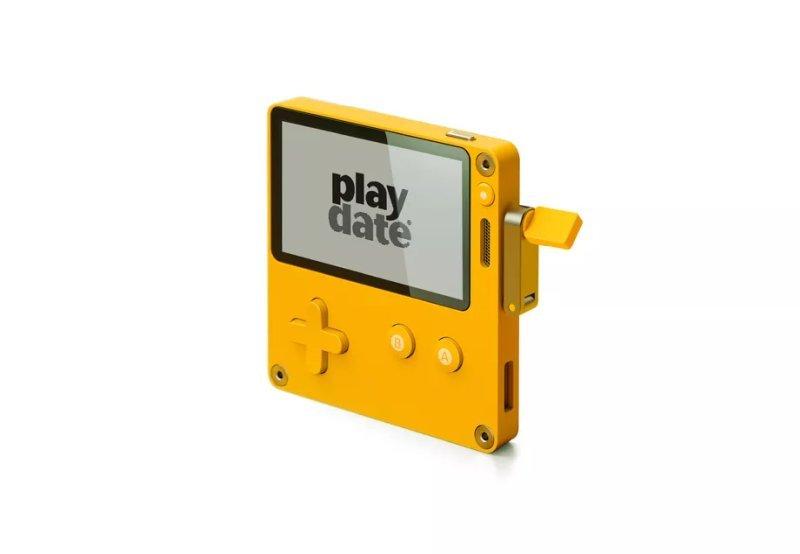 Playdate_hero_shot.jpg.ae71cbf4cf2a352d06a160dd66949b3c.jpg