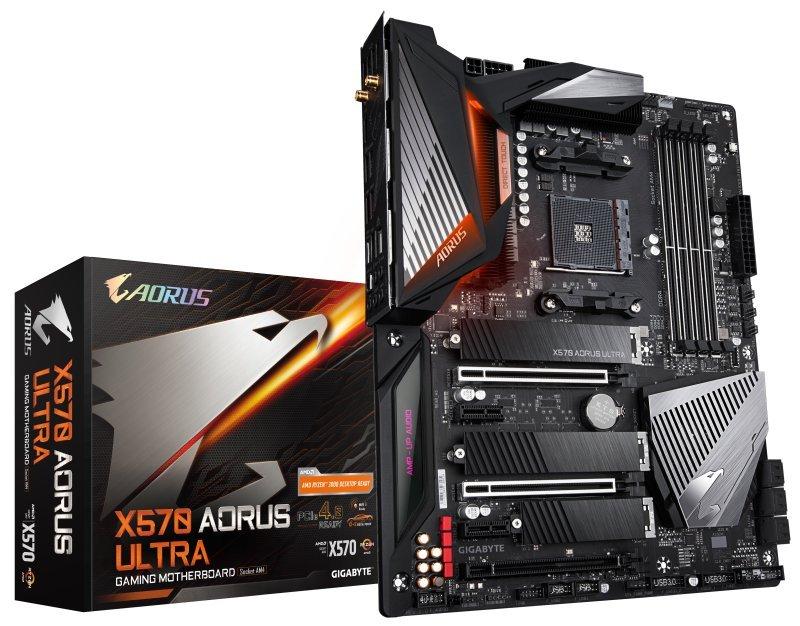 X570-AORUS-ULTRA.jpg.7377066e884012989e00a100f61cafe8.jpg