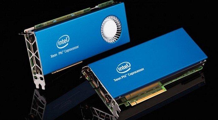 XeonPhiFeature-640x353.jpg.9f47050aba8602804421099c44269798.jpg