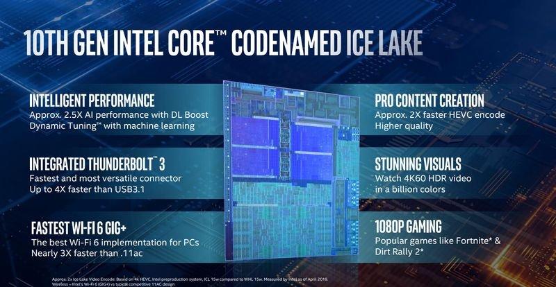 ice_lake_000.jpg.3de62cd15780470dae8f60680a2ac471.jpg