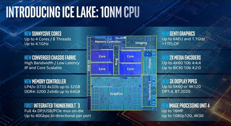ice_lake_003.jpg.7a39cc82632bf7a681a68516e0061f30.jpg