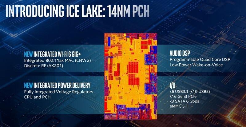 ice_lake_004.jpg.f7f9d1a79878d3dde6f6ec7c15628d3e.jpg