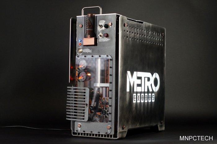 metro-exodus-4k-gaming-pc-build-setup-parts-picker.jpg.e6d624834cf53355349697780db646ca.jpg