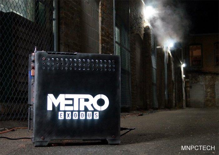 metro-exodus-game-video-card-specs-pc-build-parts.jpg.98e3cdea5046d217202c47187ba22859.jpg