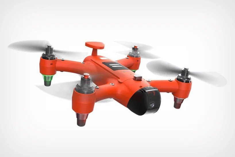 swellpro-spry-underwater-drone-4k-video-designboom-2.jpg.bc17e729d63be2de07984ca56ff45c3a.jpg