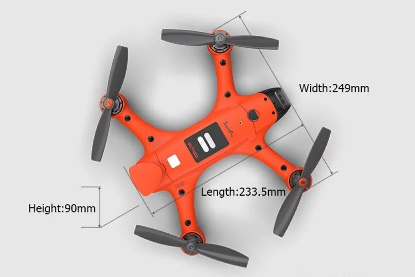swellpro-spry-underwater-drone-4k-video-designboom-3.jpg.36e20f928d233564027fc62f77ba3842.jpg