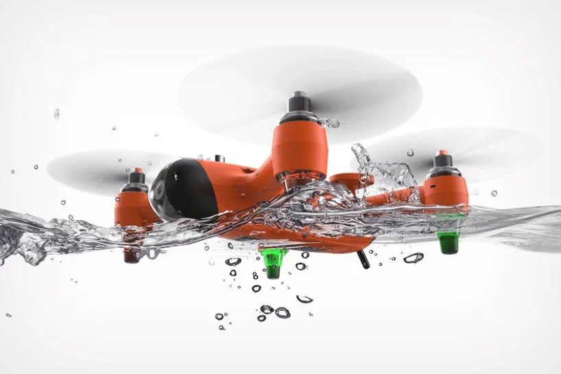 swellpro-spry-underwater-drone-4k-video-designboom-4.jpg.c935b376be3def82f00a36d3973e890f.jpg