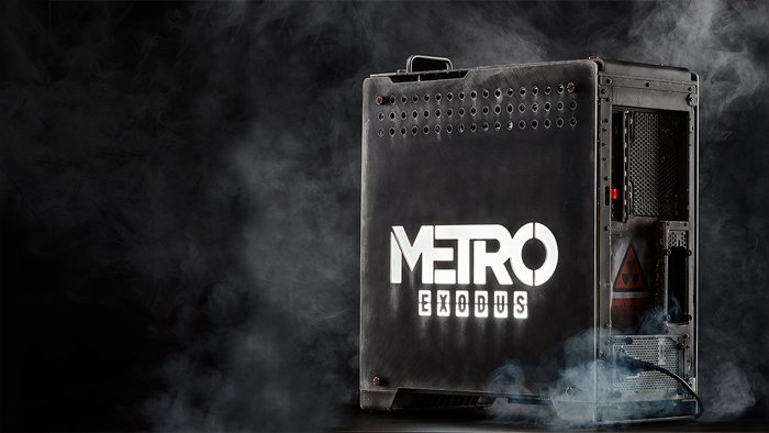 win-enter-metro-exodus-4k-gaming-pc-by-mnpctech.jpg.705477370efe51334c4bfc1d94590f35.jpg