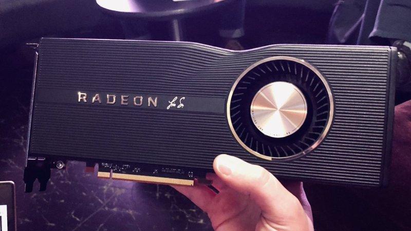 AMD-Radeon-RX-5700-XT-50th-Anniversary-2.jpg.87b8e0547834d7629f416416a7dbefb8.jpg