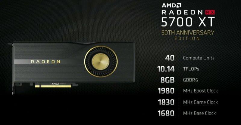 AMD-Radeon-RX-5700-XT-50th-Anniversary-Edition.jpg.2a63bf75047ae446d7be9a6789e4c279.jpg