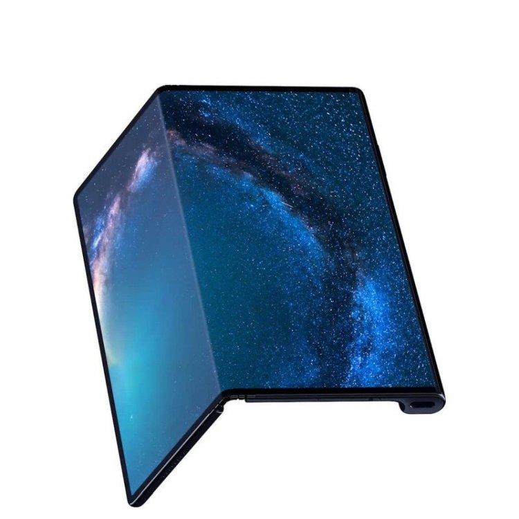 Huawei-Mate-X23.thumb.jpg.4244f931f7f43ac9748d632f4922eeaa.jpg