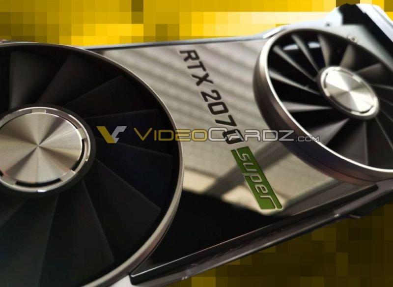 NVIDIA-GeForce-RTX-2070-SUPER-1000x730.jpg.94930fb5859344a3ee972931367d9e1c.jpg