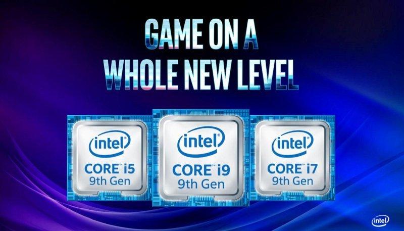 intel-core-i9-logo-100791578-large.jpg.72897307077b6b648a4304b0d7302a20.jpg