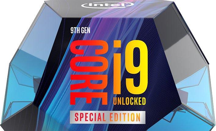 intel_core_i9_special_edition.jpg.8467870e2a9964d69d4e007e9c401e50.jpg