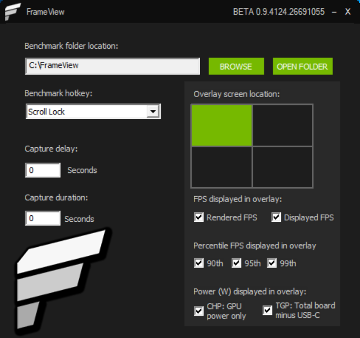 nvidia-geforce-frameview-beta-screenshot.png.ae278290ba43e7ae7734721413c79986.png