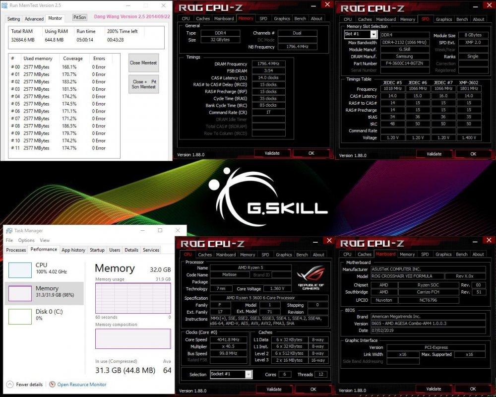 tzneo-stress-test-screenshot-3600-cl14.thumb.jpg.fdbaa81c362722b5545c21ffcd66ac3c.jpg