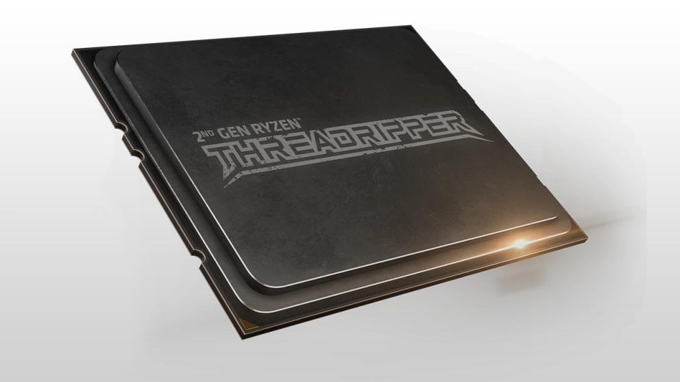 207002-amd-ryzen-threadripper-2-campaign-chip-right-facing-1260x709.png.8259d41195570d9b1f461ccf1eca82e7.png
