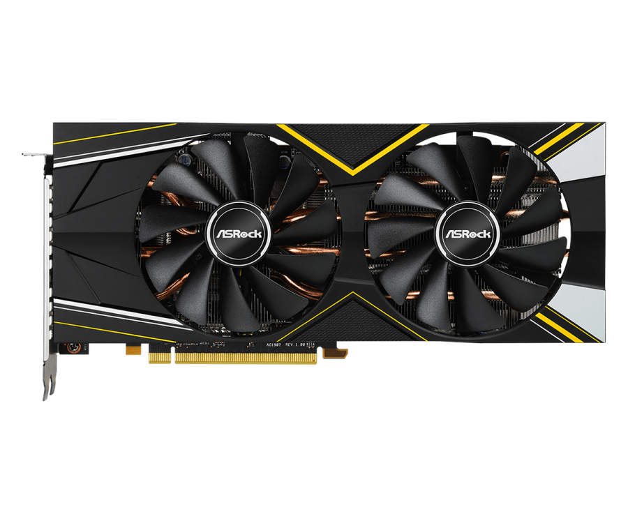 Radeon RX 5700 XT Challenger D 8G OC(L2).png