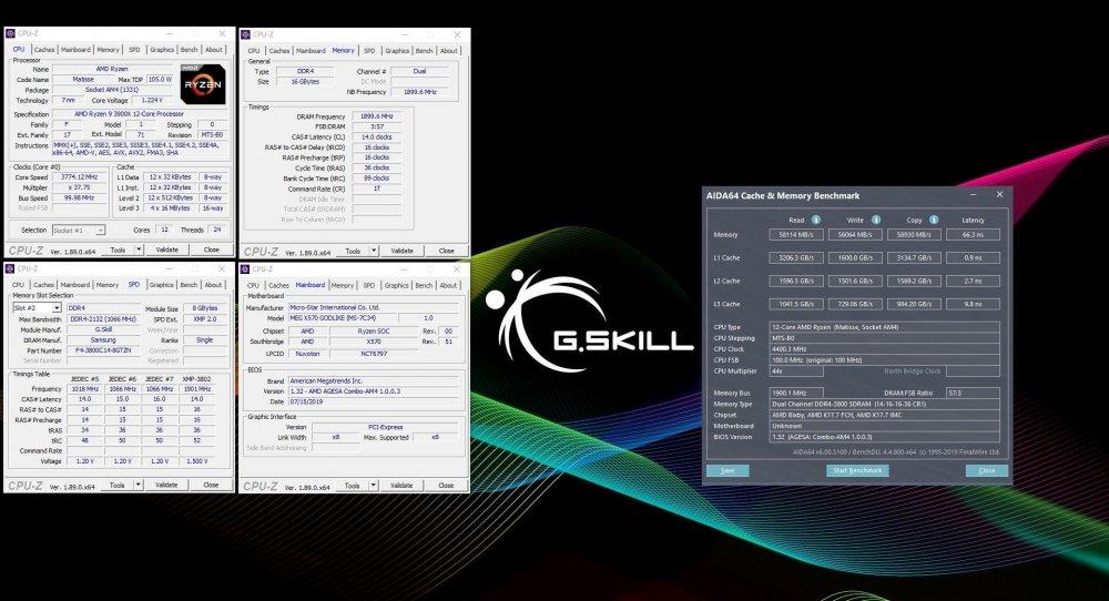 826166122_02-tzneo-ddr4-3800-c14-8gbx2-bandwidth(002).thumb.jpg.25f836db5c972c427b1cb4e739e4df45.jpg