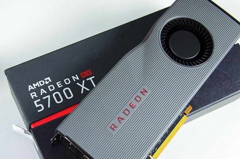AMD5757XT14.JPG.74032f486823d6df154dc35e7c6d27ed.JPG