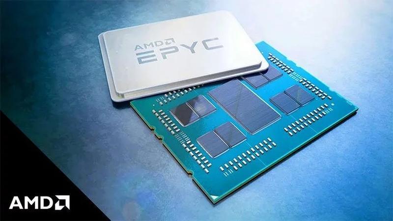 AMD_EPYC.jpg.0cd5462104426669787f441384108a5a.jpg