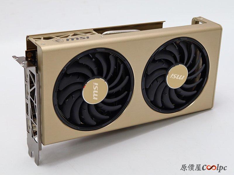 MSI-Radeon-RX-5700-EVOKE-4.jpg.3609bca66837bda4094b6e43f055e3d2.jpg