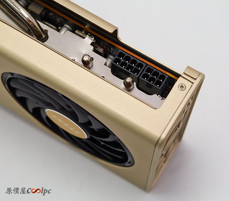 MSI-Radeon-RX-5700-EVOKE-7.jpg.9c016355384ec8cb5e61872a0a25e826.jpg