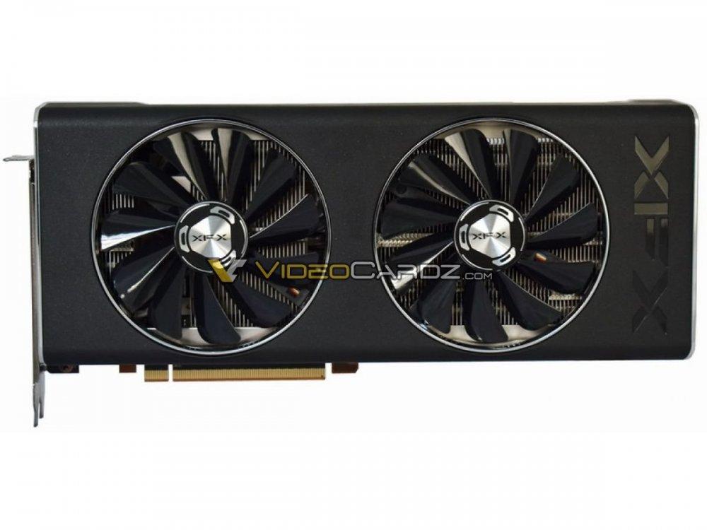XFX-Radeon-RX-5700-XT-THICC2-5.thumb.jpg.db6b2a55f07b34cc66c334dd9acbbcb7.jpg