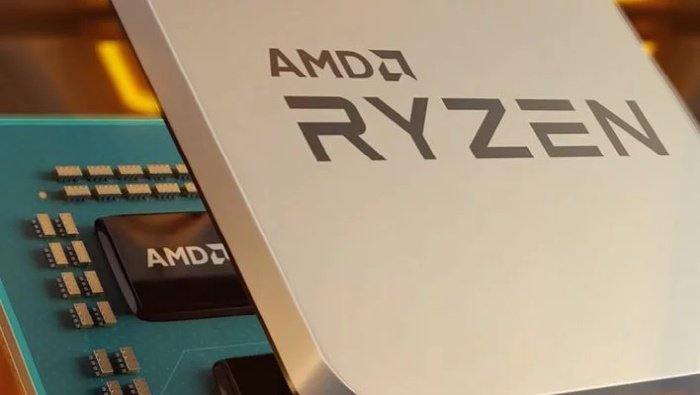 AMD_Ryzen_3000.jpg.562f9f9b0cfca680669e572798c92927.jpg