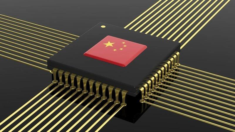 Chip-with-flag.jpg.bcd6cfc8e2dd0ee8bb5172372c8c6b50.jpg