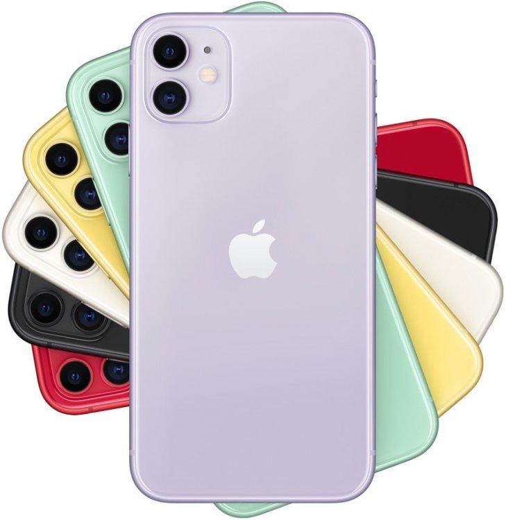 hero_iphone11__cuduq393pp8i_large.thumb.jpg.ed369a39fc1b8f8edc23879be9902dd9.jpg