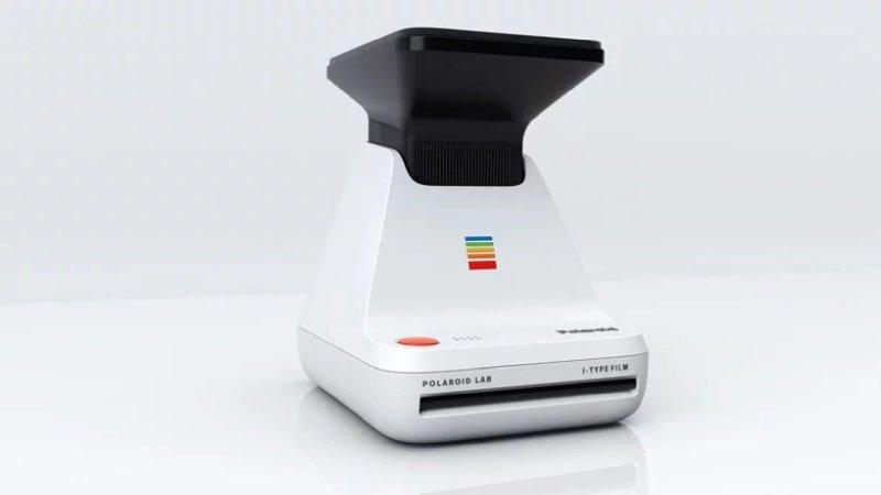 polaroid-labd-prints-designboom-1.jpg.6aa2c03e1e3235f57ed76d22d5cd9f03.jpg