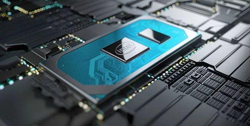 small_ice-lake-processor.jpg.4996bd691e78bf1d8449a07771200368.jpg