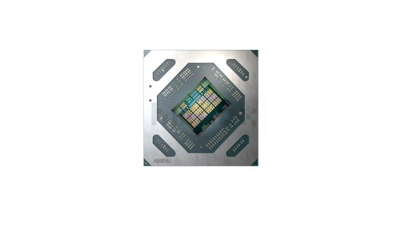 409451187_AMDRadeonRX5500SeriesDie2.jpg.26b45e752ebfc925ea5d1ab65087e880.jpg