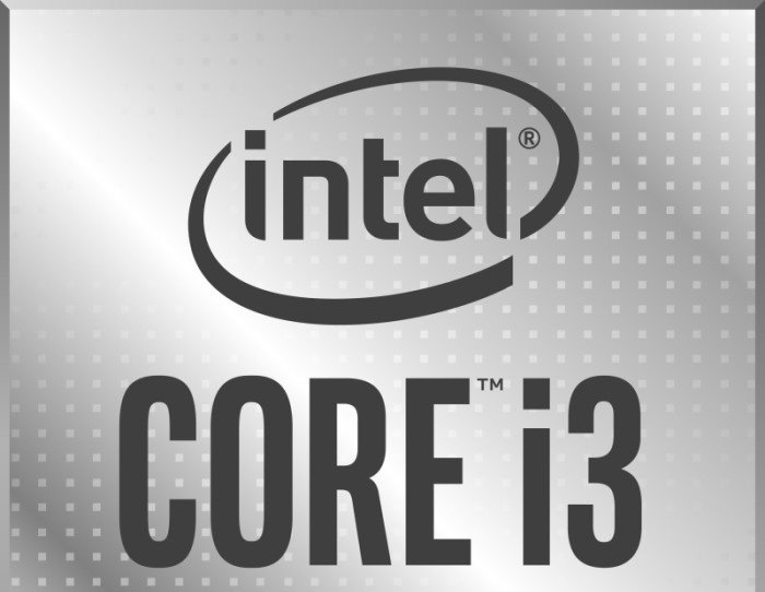 Intel-10th-Gen-Core-i3-badge.jpg.e67892e365f11cb9d75de98580c08627.jpg