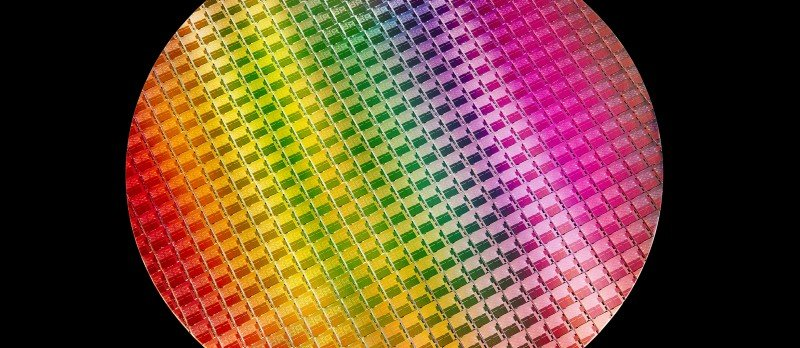 Intel-10th-Gen-Wafer-1.jpg.609e6f73145550691f9f272806b5e16e.jpg