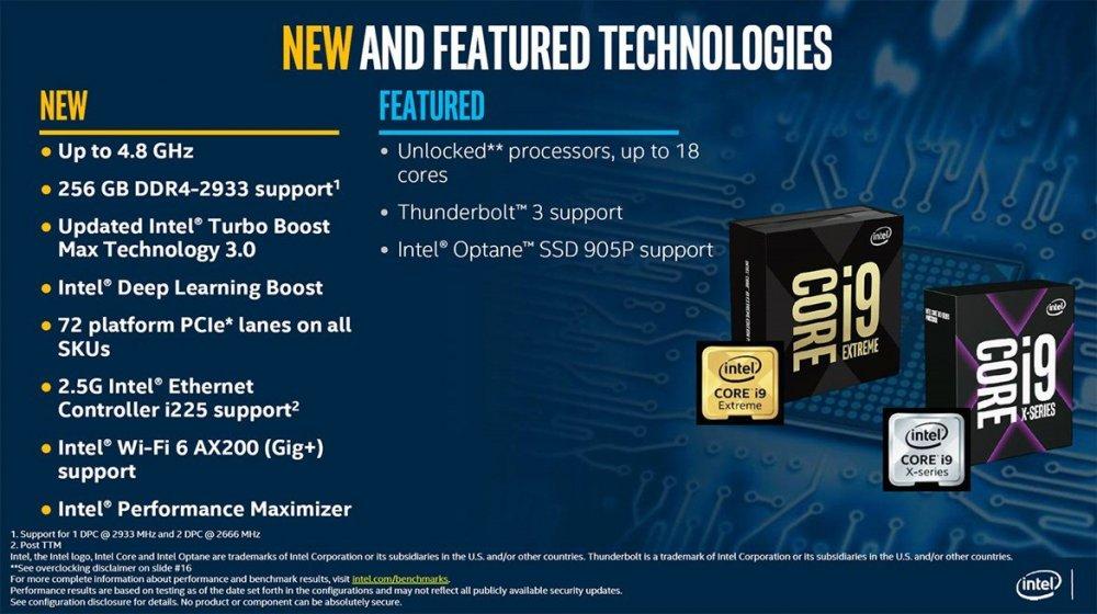 big_intel-core-x-features.jpg.thumb.jpg.773b21c0367ea1946c14cec38569d5ff.jpg