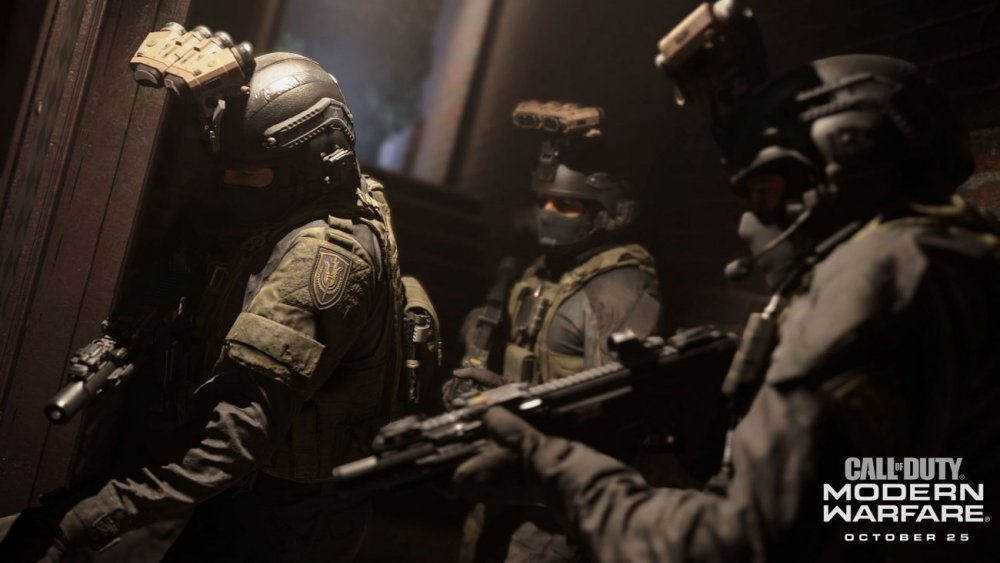 68784_3_modern-warfare-200-player-battle-royalel.thumb.jpg.0131d40cf849ccdca81e05c030f22510.jpg