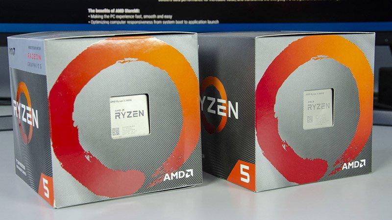 AMDRyzen2.JPG.5053f0f42046dc9271bd135613da46af.JPG