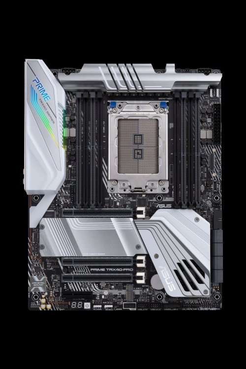 ASUS_TRX40_Mainboards_01_017C83C599E040CD98465E1071734B5E.thumb.jpg.b6788a76c8cee74ba167fefcf1f108a1.jpg