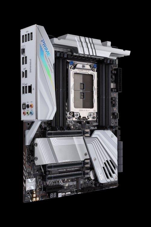 ASUS_TRX40_Mainboards_02_DE2F0EF13FE3415BA1B734CC567D5FC4.thumb.jpg.12e815147911251adaec9fb29c2a0470.jpg