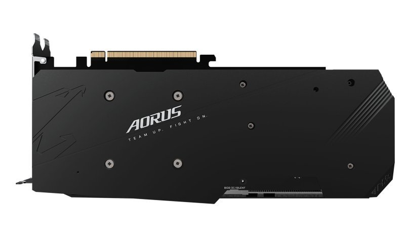 GIGABYTE-Radeon-RX-5700-XT-AORUS.jpg.833700ed897e985026d4ab625a2545ce.jpg