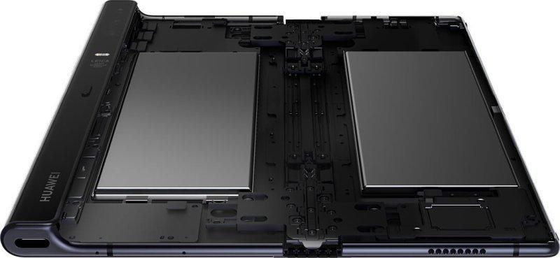 Huawei-Mate-X-Battery-Dual-Battery.jpg.b8a7a0c45d834342045264a01bb2d22b.jpg