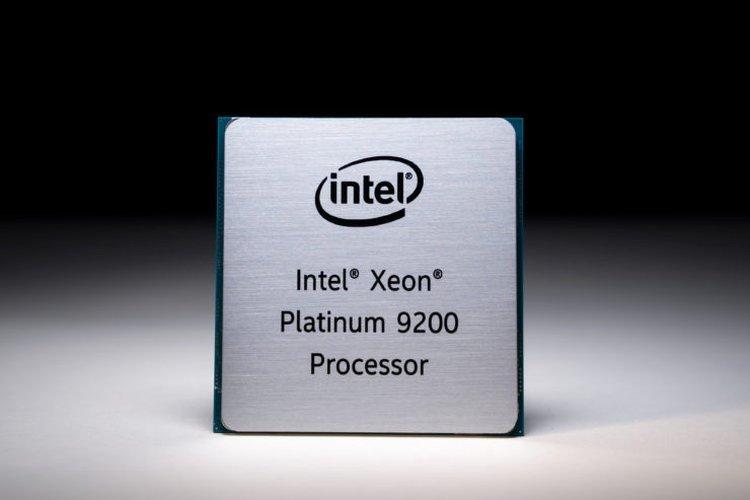 Intel-Xeon-Platinum-9200-2-740x493.jpg.754286f69c60fc985efc60c27ebb062c.jpg