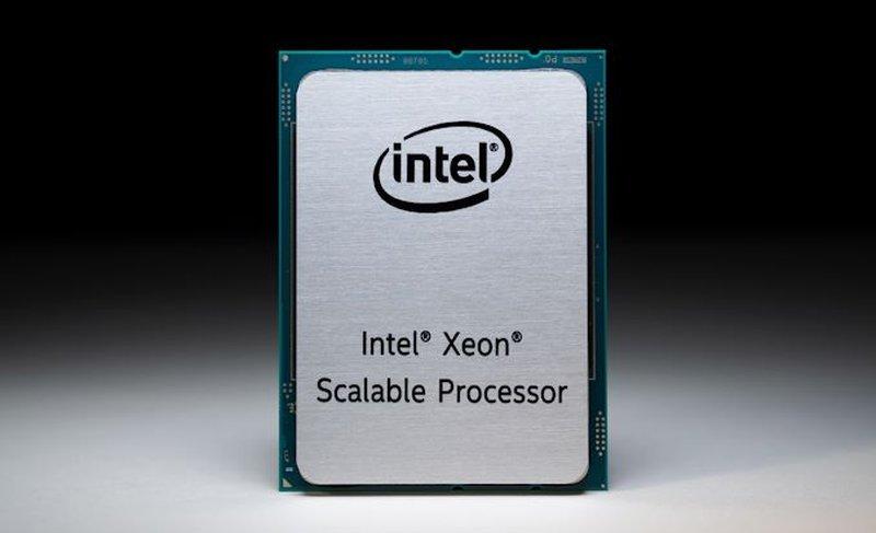 Intel-Xeon-Scalable-GENERIC_678x452.jpg.b96125b5111401a59eff8f80e0ea3f14.jpg