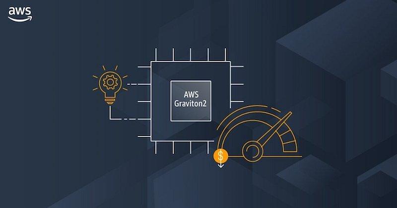 graviton2_678x452.jpg.c105336001850ff3fd388af81b61be0b.jpg